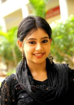 Get Hottest Tv Actress Niti Taylor Hot Photos and Latest Sexy Bikini Images Gallery or Spicy Pictures and Saree Bra Cleavage or Naval Showing HD Wallpapers. Beautiful Iranian Women, Beautiful Girl In India, Beautiful Girl Photo, Most Beautiful Indian Actress, Beautiful Actresses, Simply Beautiful, Cute Beauty, Beauty Full Girl, Beauty Girls
