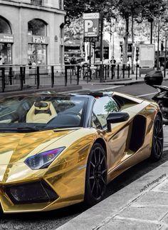 Horsepower Lamborghini Aventador Gold on koenigsegg ccx horsepower, lamborghini lm002 horsepower, 2014 lamborghini horsepower, lincoln navigator horsepower, ssc tuatara horsepower, hummer h1 horsepower, bmw 750 horsepower, lamborghini gallardo horsepower, kawasaki h2 horsepower, maserati mc12 horsepower, chevrolet corvette c7 horsepower, lotus evora horsepower, lamborghini reventon horsepower, toyota gt 86 horsepower, porsche 911 carrera s horsepower, mclaren mp4-12c horsepower, subaru legacy horsepower, bhp horsepower, 2011 bmw 550i horsepower,