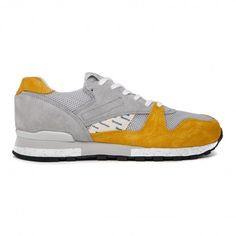 Reebok Garbstore Phase Ii M43020 Sneakers — Classics at CrookedTongues.com