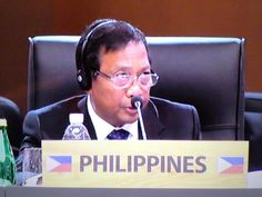 'PH ready to evacuate 3,640 OFWs in Iran' | Manila Channel | Philippine and OFW News