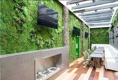 32-real-plant-garden.jpg