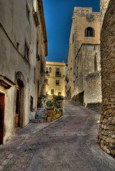 Altafulla  Tarragona