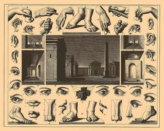 From Brockhaus and Efron Encyclopedic Dictionary