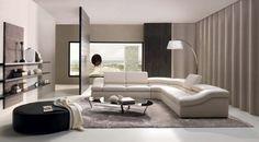 Modern Home Decor for Living Room-10