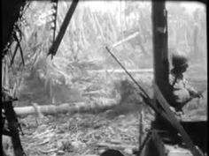 7th Infantry Division at Kwajalein Atoll