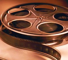 Spirituális/dokumentum/sci-fi filmek /teljes filmek/ (linktár)