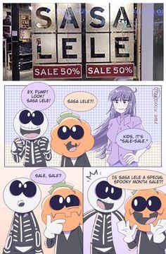 Friday Music, Mlp Fan Art, Animes Yandere, Hatsune Miku, Moonlight, Haikyuu, Memes, Geek Stuff, Comics