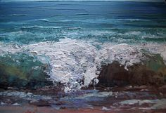 Ebay Paintings, Auction, Canvas, Outdoor, Outdoors, Outdoor Games, Outdoor Living, Canvases, Toile