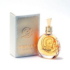 Serpentine By Roberto Cavalli-Eau De Parfum Spray 3.4 Oz