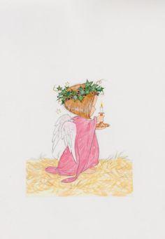 Annabel Spenceley - nativity angel.jpeg