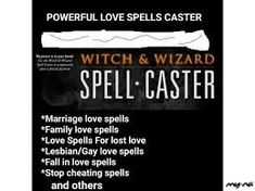 We are the leading online classified and discussion portal provider, you can post here unlimited free ads. Contact us for Free Online Ads Posting, Classified Ads Script, and Classified Advertisements Spell Family, Family Love, Lost Love Spells, Powerful Love Spells, Spiritual Healer, Spirituality, Spiritual Cleansing, Atlantis, Curse Spells