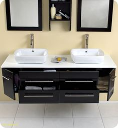 miroir salle de bains miroir grossissant x6 double face incassable ventouse bathroom. Black Bedroom Furniture Sets. Home Design Ideas