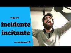 O que é Incidente Incitante e como utilizá-lo?