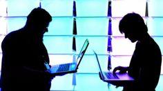 Brasil trilha o caminho da economia digital
