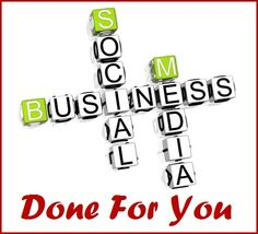 """social media for business""""social media manager""""social media services shropshire"""