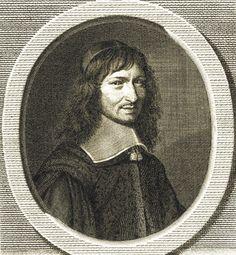 Nicolas Fouquet Vaux Le Vicomte | Le chateau de Vaux le Vicomte