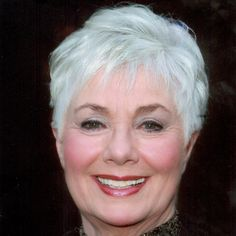 Special Guests: Shirley Jones has done it all in a career that has spanned seven decades and taken her from the stage to the screen #PlazaClassic