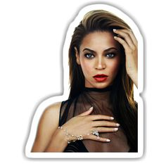 Watch and enjoy our latest collection of beyonce knowles images for your desktop, smartphone or tablet. These beyonce knowles images absolutely free. Beyonce Body, Beyonce Makeup, Beyonce Songs, Beyonce Style, Editing Background, Blue Ivy, Beyonce Knowles, Her Smile, American Singers