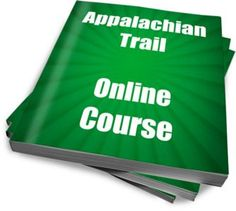"Appalachian Trail Online Course - FREE self-paced online course on how to prepare for and hike the Appalachian National Scenic Trail. The course uses blended learning and provides links to the best videos, articles, photos, diagrams and other valuable resources. Complete as little or as much of the course as you desire. Curated by ""BigHodag"""