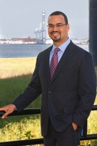 Jason Mikell of Mikell Law Firm is the Mt Pleasant DUI lawyer that you want defending your DUI charge in Mt Pleasant