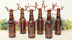 35 Best Gifts for Neighbors - Inexpensive Neighbor Gifts
