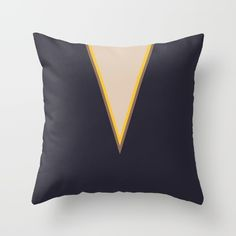 Uve #1 (By Salomon) #design #fashion #heart #cojin #pillow #cushion #interior #decor #home #decoration #baby #casa #decoracion #marble #marmol #texture #texture #gradient #abstract #colorblock #pop #love #pattern #society6 @society6