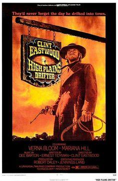 #Western