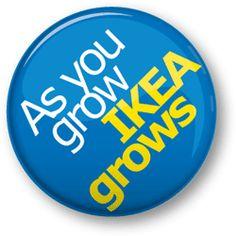 Lehrlingsausbildung - IKEA Ikea, 3 Years, Ikea Co