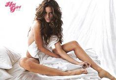 Fotos de Modelos Desnudas | Actrices Desnudas | Fotos de Mujeres Desnudas - Modelos Desnudas