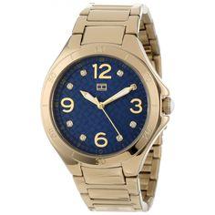 Tommy Hilfiger 1781317 Womens Sport Watch - Infinite ShoppingList Price    135.00 ( 37% OFF 248522b90b3
