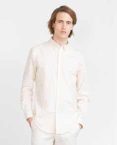 New Collection Online Formal Shirts For Men, Fashion Catalogue, Corduroy, Chef Jackets, Latest Trends, Bomber Jacket, Zara, Clothes, Collection