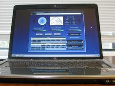 14 New Uses for Your Old Laptop