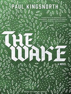 The Wake by Paul Kingsnorth https://www.amazon.com/dp/1515951421/ref=cm_sw_r_pi_dp_x_O6T3zb9P7NTB4