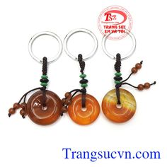 Dây đeo Điện Thoại - ĐÁ PHONG THỦY - Công Ty Trang Sức Em Và Tôi -Trangsucvn.com Ems, Washer Necklace, Earrings, Jewelry, Ear Rings, Stud Earrings, Jewlery, Jewerly, Ear Piercings