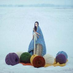 オレグOpriscoの詩的Photographies - Fubizメディア