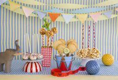 doces no palito; aniversário; festa infantil; chá de bebê; batizado; DIY | maesdeplantao