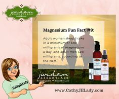 Topical Magnesium, Magnesium Benefits, Healthy Skin, Healthy Life, Did You Know, Bath And Body, Fun Facts, Medicine, Essentials