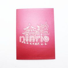 10 best stuff to sell boat 3d pop up greeting card images on dragon boat 3d cardpopupcongratulations card m4hsunfo