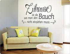 wandtattoo kaffee nr 8 lustige kaffee spr che und motive f r die k che pinterest lustige. Black Bedroom Furniture Sets. Home Design Ideas