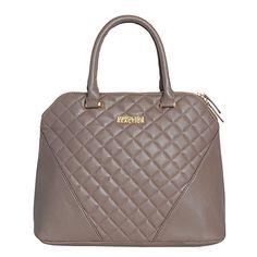 Kenneth Cole Handbags | Home / Shop / Handbags / Top-Handle Bags / Kenneth Cole Reaction ...