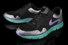 "Nike SB Dunk Low ""Safari"": Rumored Release Information Basket Nike, Nike Kicks, Nike Acg, Nike Lunar, Walk On, Shoe Boots, Shoes, Safari, Footwear"