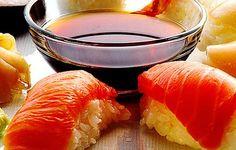 Sushi Sushi, Ethnic Recipes, Sushi Rolls