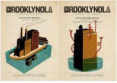 Brooklynola Bryce Wymer