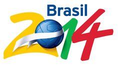 Folia na Copa 2014 já tem lugar marcado. Saiba mais >>> http://brazilianpost.co.uk/13/04/2012/folia-na-copa-2014-ja-tem-lugar-marcado/