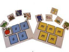 noisy letter jump phonics game! the imagination tree - 236×177