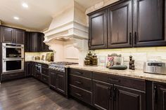46 best kitchens images kitchen icon custom homes home buying rh pinterest com