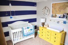 Blue Nursery On Pinterest Nurseries Boy Nurseries And Pottery Barn