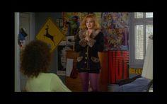 Fashion in Film : Son in Law (1993) Pauly Shore, Son In Law, Sons, Film, Fashion, Movie, Moda, Film Stock, Fashion Styles
