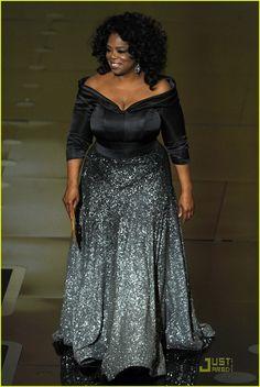 Queen Latifah; cuerpo complet - Buscar con Google