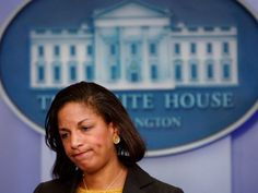 Susan Rice, who served as the National Security Adviser under President Obama, has been identified as the official who requested unmasking…